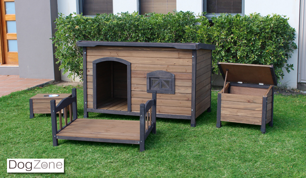 Coops And Hutches Direct